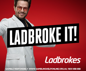 Ladbrokes Review March 2021