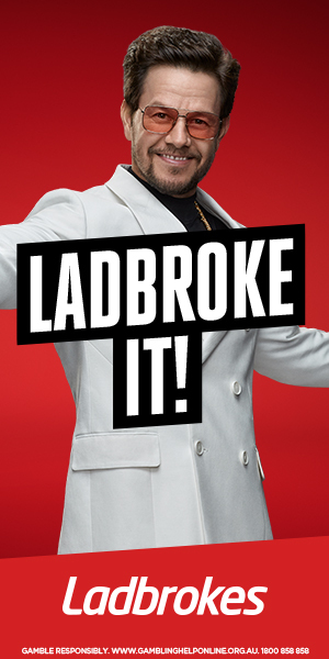 Ladbrokes Review Australia